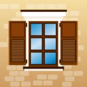 Produzione serramenti e balconi